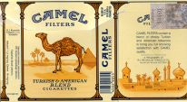 CamelCollectors http://camelcollectors.com/assets/images/pack-preview/SK-000-02.jpg