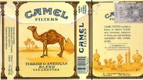 CamelCollectors http://camelcollectors.com/assets/images/pack-preview/SK-000-03.jpg