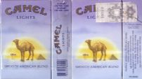 CamelCollectors http://camelcollectors.com/assets/images/pack-preview/SK-000-06.jpg