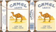 CamelCollectors http://camelcollectors.com/assets/images/pack-preview/SK-000-07.jpg