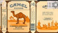 CamelCollectors http://camelcollectors.com/assets/images/pack-preview/SK-000-08.jpg