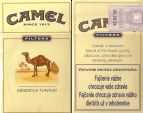 CamelCollectors http://camelcollectors.com/assets/images/pack-preview/SK-001-01.jpg