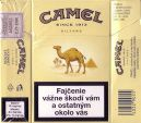 CamelCollectors http://camelcollectors.com/assets/images/pack-preview/SK-004-02.jpg