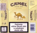 CamelCollectors http://camelcollectors.com/assets/images/pack-preview/SK-004-11.jpg