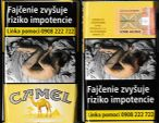 CamelCollectors http://camelcollectors.com/assets/images/pack-preview/SK-009-11.jpg