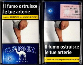 CamelCollectors http://camelcollectors.com/assets/images/pack-preview/SM-017-38-5db06f2f6ace1.jpg
