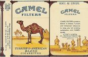 CamelCollectors http://camelcollectors.com/assets/images/pack-preview/SN-001-04-5e088db9093b4.jpg