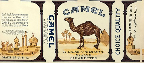 CamelCollectors http://camelcollectors.com/assets/images/pack-preview/SY-000-01-5f09b929a874c.jpg