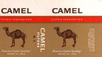 CamelCollectors http://camelcollectors.com/assets/images/pack-preview/TN-000-01.jpg