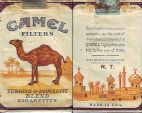 CamelCollectors http://camelcollectors.com/assets/images/pack-preview/TN-001-04.jpg