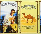 CamelCollectors http://camelcollectors.com/assets/images/pack-preview/TR-000-12.jpg