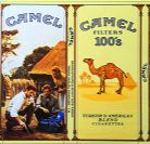 CamelCollectors http://camelcollectors.com/assets/images/pack-preview/TR-000-13.jpg
