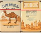CamelCollectors http://camelcollectors.com/assets/images/pack-preview/TR-001-02.jpg