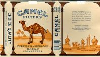 CamelCollectors http://camelcollectors.com/assets/images/pack-preview/TR-001-07.jpg