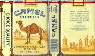 CamelCollectors http://camelcollectors.com/assets/images/pack-preview/TR-001-08.jpg
