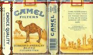 CamelCollectors http://camelcollectors.com/assets/images/pack-preview/TR-001-09.jpg