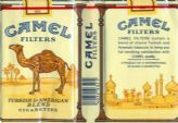 CamelCollectors http://camelcollectors.com/assets/images/pack-preview/TR-001-10.jpg