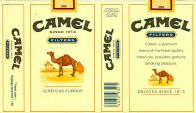 CamelCollectors http://camelcollectors.com/assets/images/pack-preview/TR-002-02.jpg