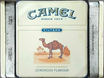 CamelCollectors http://camelcollectors.com/assets/images/pack-preview/TR-002-05-5e2985d9b981a.jpg