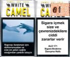 CamelCollectors http://camelcollectors.com/assets/images/pack-preview/TR-005-65.jpg