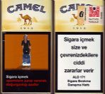 CamelCollectors http://camelcollectors.com/assets/images/pack-preview/TR-005-67.jpg