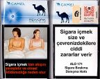 CamelCollectors http://camelcollectors.com/assets/images/pack-preview/TR-005-73.jpg
