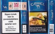 CamelCollectors http://camelcollectors.com/assets/images/pack-preview/TR-006-01.jpg