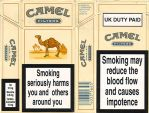CamelCollectors http://camelcollectors.com/assets/images/pack-preview/UK-004-50.jpg