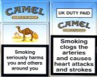 CamelCollectors http://camelcollectors.com/assets/images/pack-preview/UK-004-53.jpg