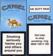 CamelCollectors http://camelcollectors.com/assets/images/pack-preview/UK-020-06.jpg