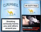 CamelCollectors http://camelcollectors.com/assets/images/pack-preview/UK-020-61.jpg