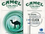 CamelCollectors http://camelcollectors.com/assets/images/pack-preview/US-021-02.jpg