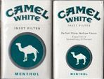 CamelCollectors http://camelcollectors.com/assets/images/pack-preview/US-021-12.jpg