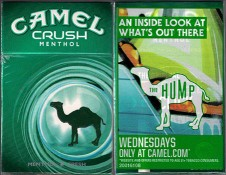 CamelCollectors http://camelcollectors.com/assets/images/pack-preview/US-021-27.jpg