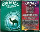 CamelCollectors http://camelcollectors.com/assets/images/pack-preview/US-021-41.jpg