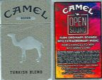 CamelCollectors http://camelcollectors.com/assets/images/pack-preview/US-021-46.jpg