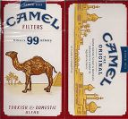 CamelCollectors http://camelcollectors.com/assets/images/pack-preview/US-021-61.jpg