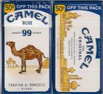CamelCollectors http://camelcollectors.com/assets/images/pack-preview/US-021-64.jpg