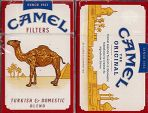 CamelCollectors http://camelcollectors.com/assets/images/pack-preview/US-021-65.jpg