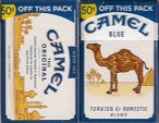 CamelCollectors http://camelcollectors.com/assets/images/pack-preview/US-021-68.jpg