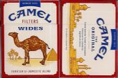 CamelCollectors http://camelcollectors.com/assets/images/pack-preview/US-021-69.jpg