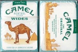 CamelCollectors http://camelcollectors.com/assets/images/pack-preview/US-021-72.jpg