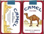 CamelCollectors http://camelcollectors.com/assets/images/pack-preview/US-021-78.jpg