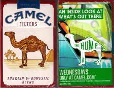CamelCollectors http://camelcollectors.com/assets/images/pack-preview/US-021-80.jpg