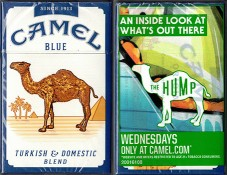 CamelCollectors http://camelcollectors.com/assets/images/pack-preview/US-021-81.jpg