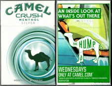 CamelCollectors http://camelcollectors.com/assets/images/pack-preview/US-021-82.jpg