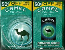 CamelCollectors http://camelcollectors.com/assets/images/pack-preview/US-021-84.jpg