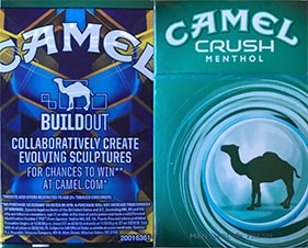 CamelCollectors http://camelcollectors.com/assets/images/pack-preview/US-022-01.jpg