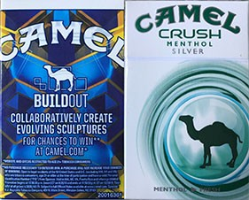 CamelCollectors http://camelcollectors.com/assets/images/pack-preview/US-022-02.jpg