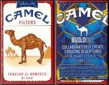 CamelCollectors http://camelcollectors.com/assets/images/pack-preview/US-022-64-5e5666e1e129e.jpg